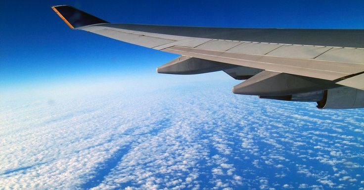 For whatever your airfare needs, there is a growing corral of consumer portals for searching available flights and getting deals.