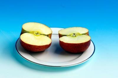 Toxinas presentes en las semillas de manzana   eHow en Español