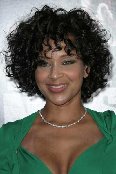 lisa raye honey