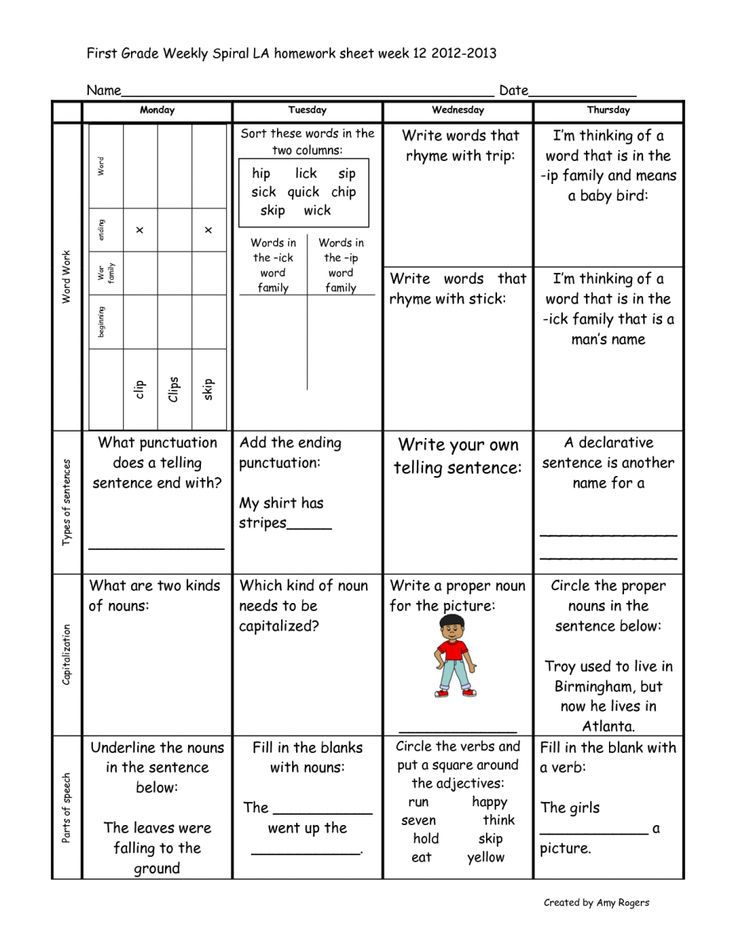 16 best 1st Grade Fluency images on Pinterest   1st grades, Guided ...