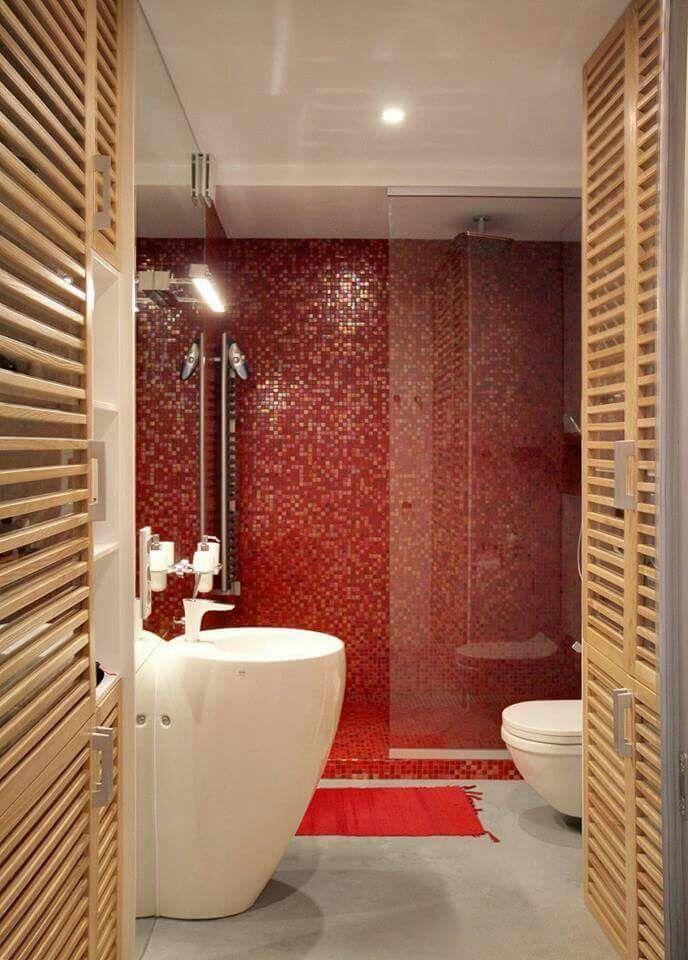 Master Bathroom Narrow Bathroom Bathroom Designs Engineer Orange Decoration Ideas Architecture Colors