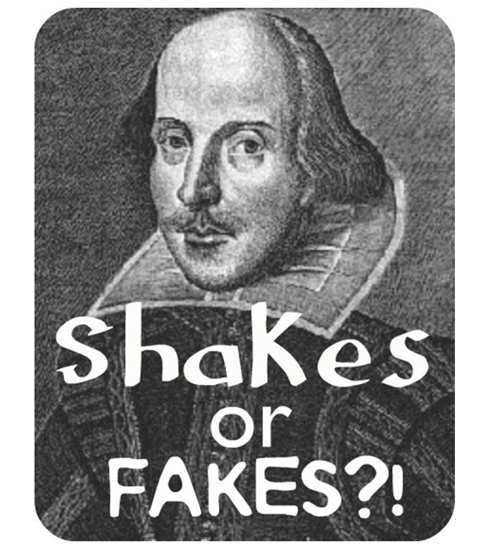 why do we read shakespeare Kill bill: why we must take shakespeare out of the classroom you don't need an expensive education to understand shakespeare, but you do need the luxury of time, space and specialism to put his.