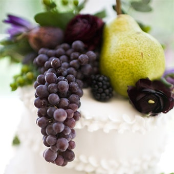 sweet delights wedding cakes houston tx 75 best images about grape centerpiece on set 20693
