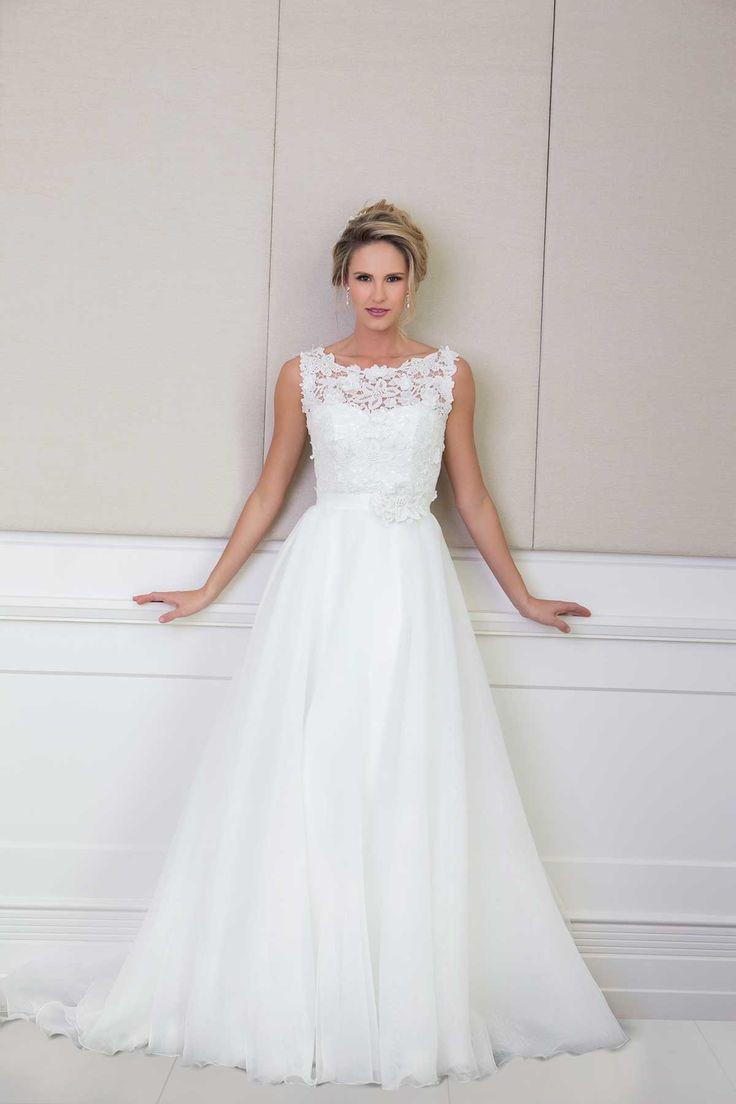 Wedding For Dresses