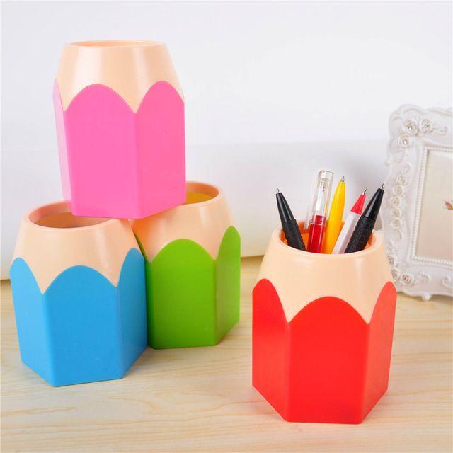 Importance Of Desk Tidy Designs Ideas Stationery Pens Desk Tidy