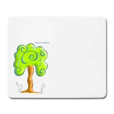 Alfombrilla Raíces - Root mousepad   #Shop #Gift #Tienda #Regalos #Diseño #Design #LaMagiaDeUnSentimiento #MaderaYManchas #Nature #Tree #Forest #mousepad #computer #mouse  Creación inspirada en los aprendizajes con nuestros amigos, compañeros y guías: los árboles.Recogen la Luz, proporcionan oxígeno y, con sus raíces, la anclan en la Tierra.