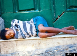 Help on essay justice must reach the poor