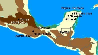 """Los Toltecas (viene del náhuatl y significa """"maestros constructores"""") fueron un pueblo que vivió entre los años 900 d.c y 1200 d.c alrededor de su capital Tollan-Xicocotitlan, cerca de Tula en México. Los toltecas influenciaron en el arte y la arquitectura en toda la Meso-américa y tuvieron un enlace especial con la cultura Azteca que es considerada sucesora del pueblo tolteca."""