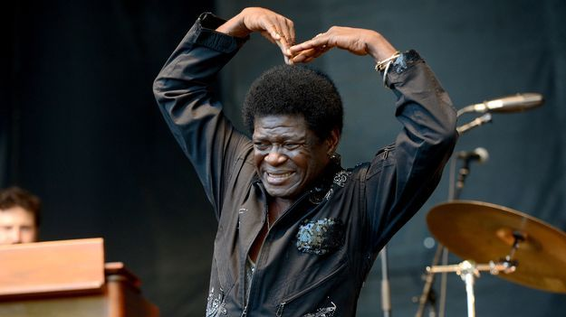 News Videos & more -  Charles Bradley, Screaming Eagle Of Soul, Dead At 68 #Music #Videos #News Check more at https://rockstarseo.ca/charles-bradley-screaming-eagle-of-soul-dead-at-68/