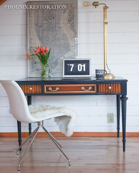 Best 25 Traditional Desks Ideas On Pinterest Home Office Lamps Home Office Lighting And