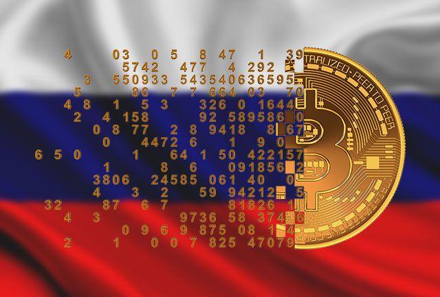 Россиянам ограничат сумму покупки криптовалюты  #cryptosignals #cryptosignal #CryptoSignalsIoBot #CryptoSignalsIoNewsRu #CryptoSignalsIoNews #pump #signal #signals #inside #trading #trade #trader #памп #сигнал #сигналы #инсайд #трейдинг #трейдер #crypto #coin #ICO #mining #blockchain #token #fork #ASIC #cryptocurrency #крипто #коин #исо #майнинг #майнер #блокчейн #токен #форк #хардфорк #асик #криптовалюта #криптобиржа #биржа #btc #bitcoin #бтс #биткоин #биткойн #ethereum #eth #ether #эфириум