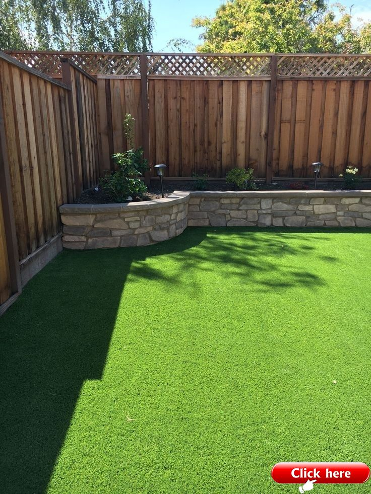 46 What To Expect From Small Backyard Landscaping On A Budget Diy Patio Makeover 2019 Backyard Landscaping Designs Small Backyard Gardens Backyard Fences