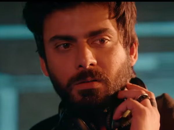 Fawad Khan is not going to be a part of the promotions of 'Ae Dil Hai Mushkil'…