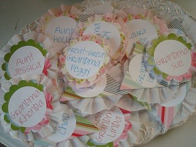 about baby shower ideas on pinterest baby showers baby shower