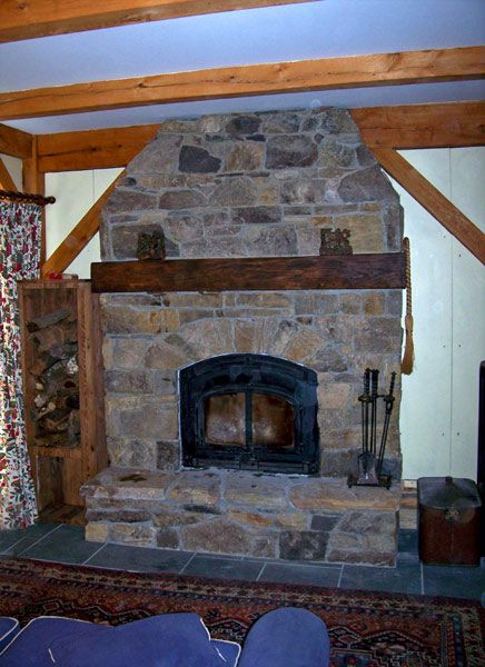 131 Best Fireplaces Images On Pinterest | Fireplaces, Fireplace Ideas And  Home