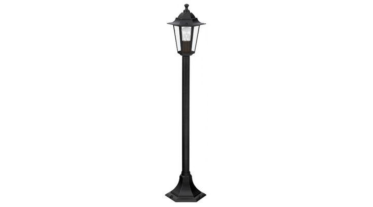 Velence kültéri állólámpa Rábalux 8210 + 1 db ajándék izzó,Kültéri lámpa, Rábalux,10.106 Ft