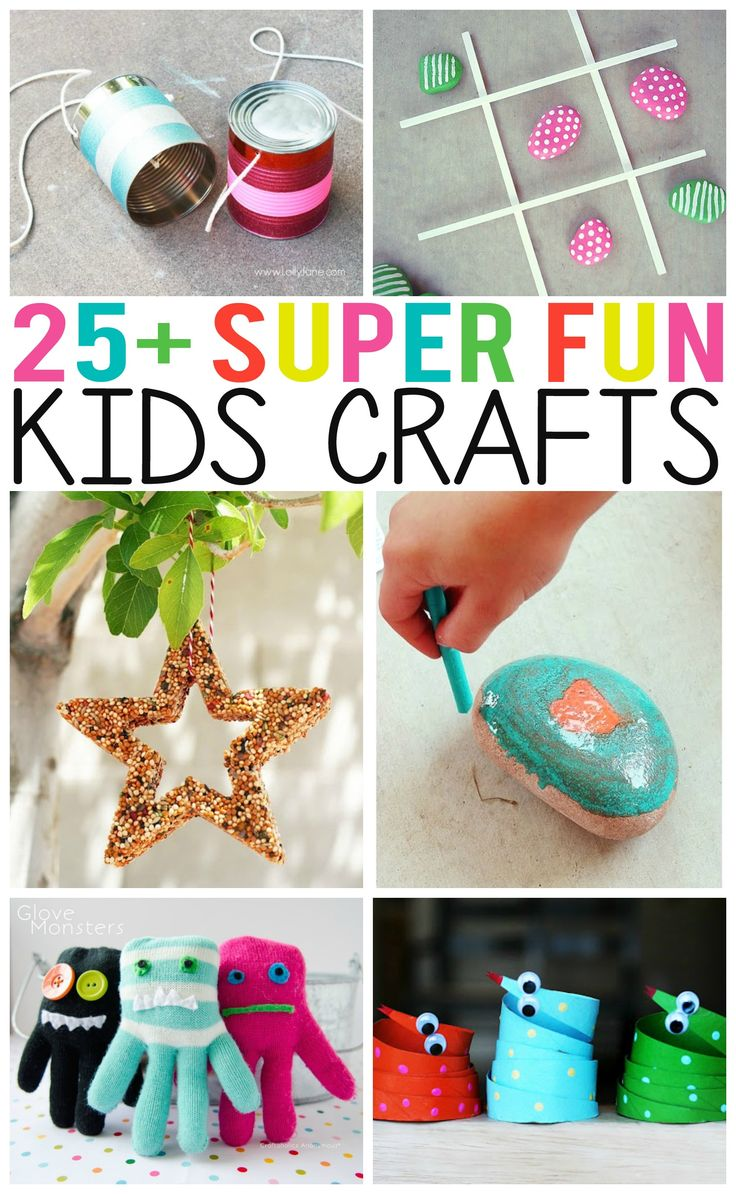 796 best kids :: inside activities images on Pinterest ...