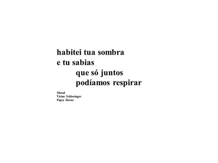 poemas murilo mendes - Pesquisa Google