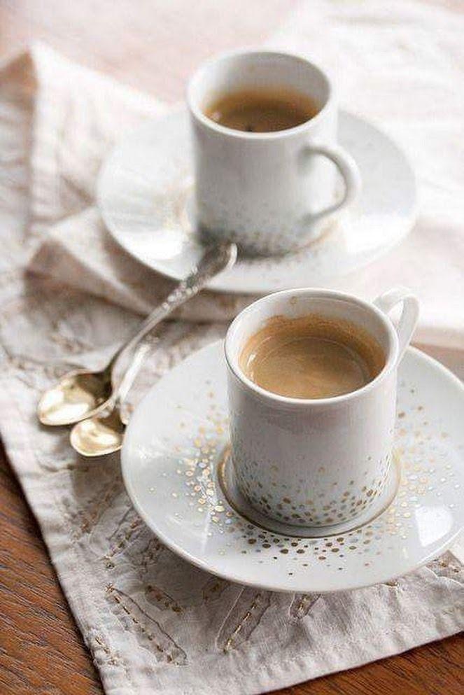 25 einzigartige espressotassen ideen auf pinterest keramik geschirr set 2 farbig und ceramica. Black Bedroom Furniture Sets. Home Design Ideas