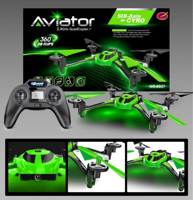 Free ShippingHot Sell RC helicopter UFO F11180/F11181 SEEK 8927 2.4G 6 Axis GYRO 4CH RC Quadcopter Drone RTF VS Hubsan X4 H107D //Price: $US $55.80 & FREE Shipping //     #clknetwork