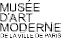 Bernard Buffet Rétrospective Du 14 octobre 2016 au 26 février 2017 Musée d'Art Moderne de la Ville de Paris