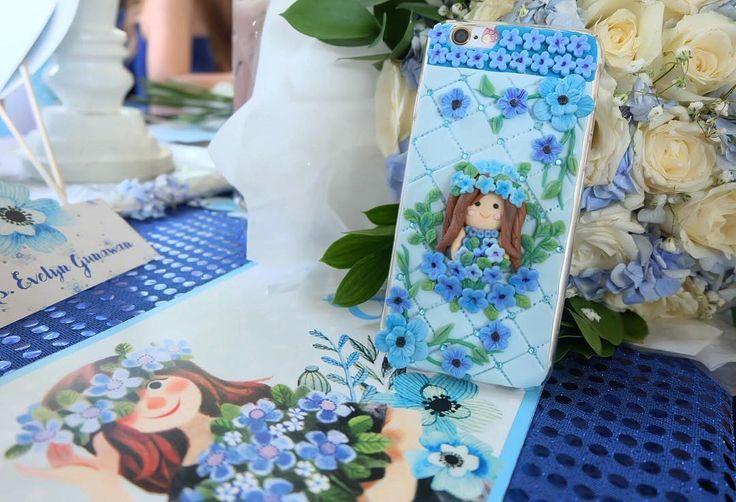Handmade items for sale.  Open for custom order. WA +62 859 6674 6080 BBM 5CDB2DCA LINE seasonsanc Tangerang, Indonesia.