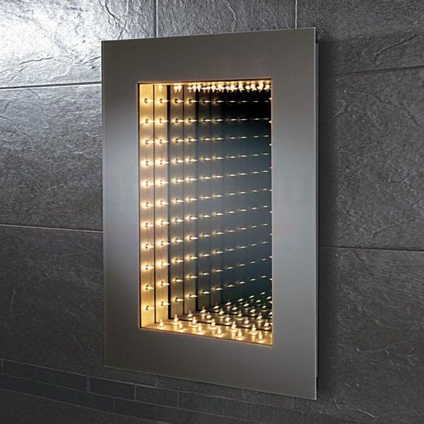 15 best mirrors images on pinterest | bathroom ideas, bathroom