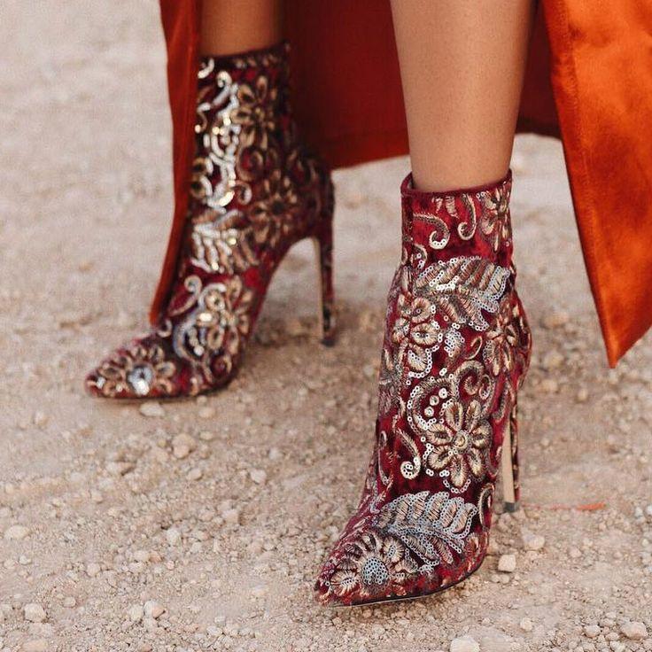 Yea or nay? https://www.myshoebazar.com/shoes/pointy-stiletto-heel-bootie/