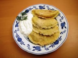 Recipe Details: Pierogi using flour,eggs