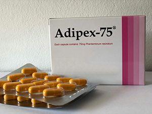 Nombres de pastillas para bajar de peso rapidamente photo 5
