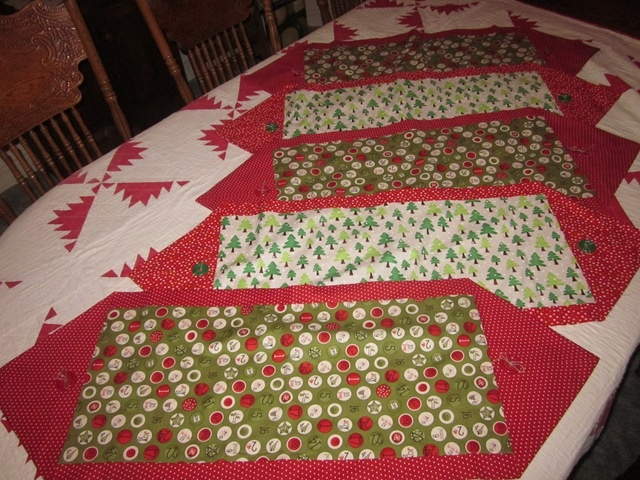 10 minute table runners for christmas gifts next year for 10 minute table runner video