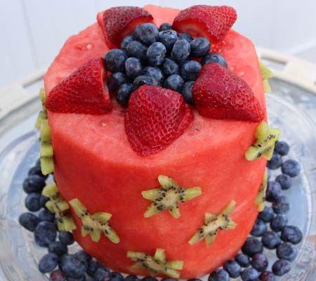 The Best 1st Birthday Cake For Babies: Healthy & Allergen-Free | Disney Baby