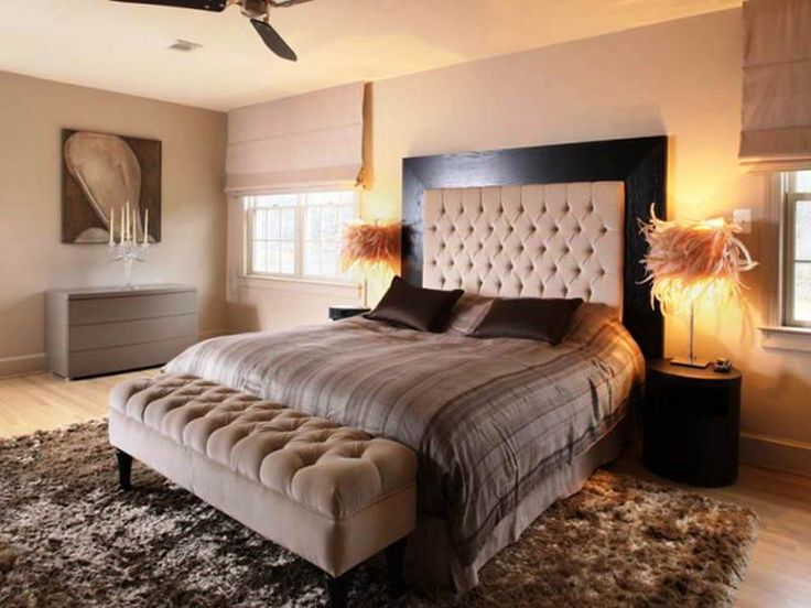 simple tips to follow to find the best headboard for your bed king size bed