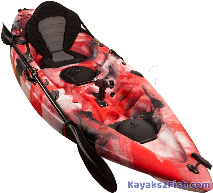 fishing kayak kayak for sale sea kayak kayak fishing inflatable kayak fishing kayaks double kayak kayaks for sale kayak sale kids kayak pedal kayak ocean kayak 2 person kayak cheap kayaks tandem kayak kayaks online white water kayak sit on top kayak fishing kayak for sale fishing kayaks for sale sit in kayak kayak outriggers kids kayaks kayak covers surf kayak