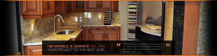 HB Granite >> fort myers granite, fort myers granite countertops, fort myers kitchen design --> http://granitecountertopsfortmyers.com