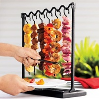 Skewer_station_and_skewers_by_sur_la_table_1-twohundred
