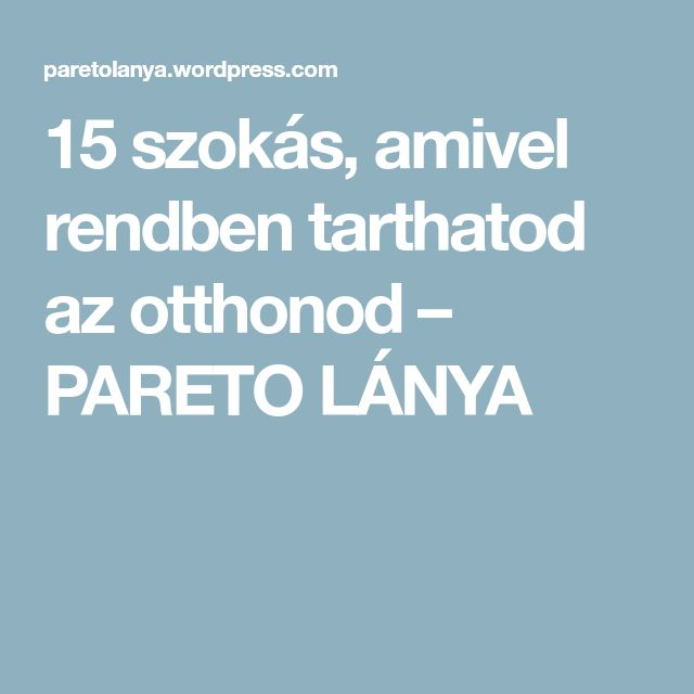 Best  Pareto Ideas On   Gestin De Riesgos