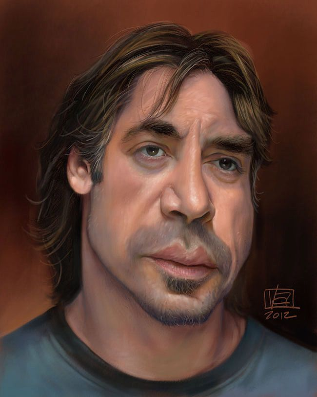 17 Best images about Caricatures on Pinterest | Broward ...
