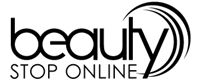 Online Beauty Supply Store | Shop Beauty Products & Supplies