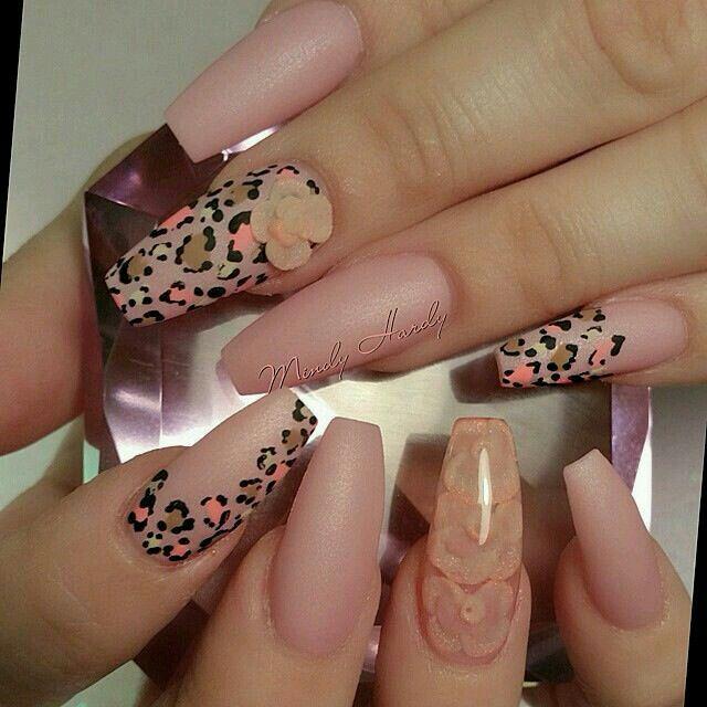 《Nail art 》☆☆☆