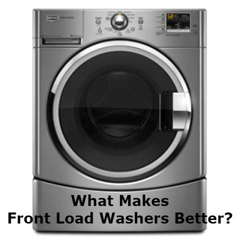best front load washer 17 best images about home appliance buying guides on 31182