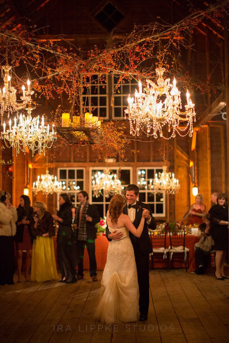 30 best wedding venues lenox massachusetts images on Places to have a fall wedding
