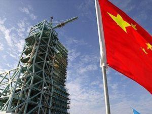 """Η Κίνα θα """"κατακτήσει"""" το διάστημα έως το 2022"""