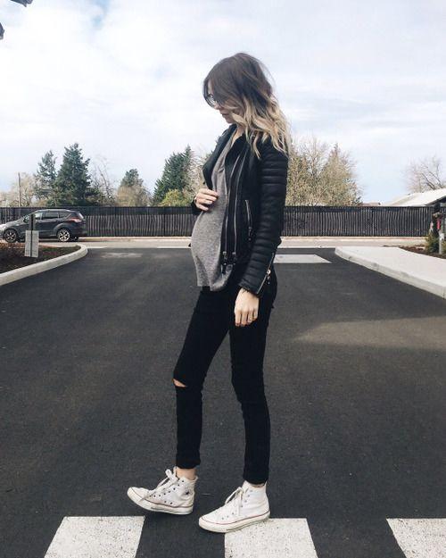 Idées de tenues à la mode pour maman et moi que vous voudrez copier