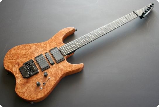 17 Best Images About Carmens Guitars On Pinterest