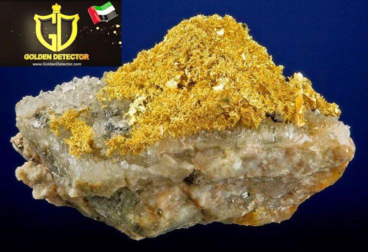كيف تصنع جهاز كشف المعادن تحت الارض تعرف على احدث طريقة عمل كاشف الذهب الخام يدويا من خلال المقال اشرح كيفية تصنيع Gold Prospecting Gold Coins Gold Specimens
