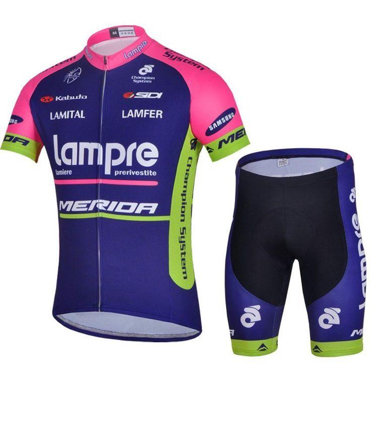 Lampre-Merida Team Maillot Chaqueta Cycling Jersey Traje €51 / $80 Consíguelo en: http://equipacionesciclismo.com/producto/traje-de-ciclismo-equipo-lampre-merida-team-2014/ #lampremeridateam #lampremerida #equipolampremerida #cyclinggear #cycling #equipamientociclismo #equipacionesciclistas #equipacionesciclismo #ciclismo