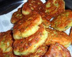 Recette de cuisine Algerienne Recettes Marocaine Tunisienne Arabe