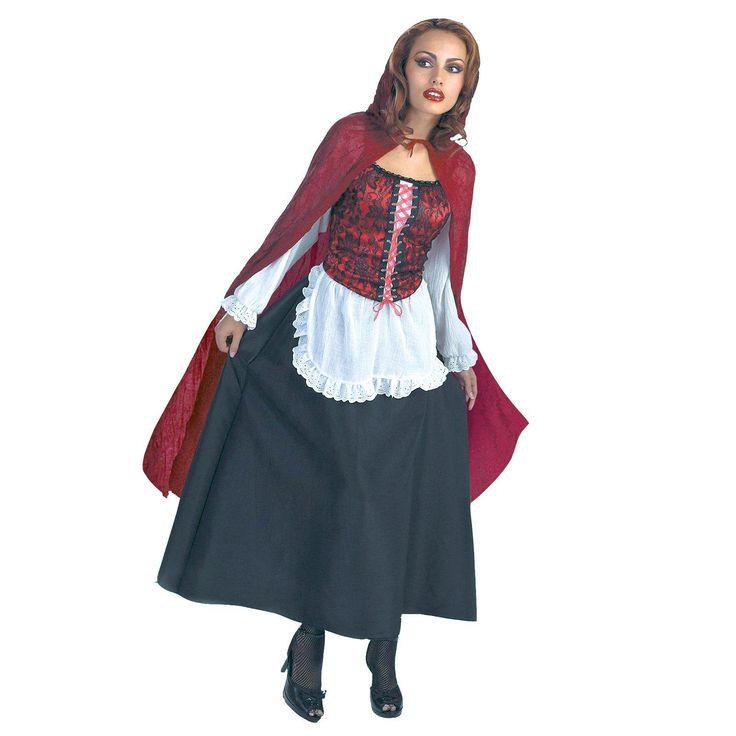 Seems remarkable Adult costume purim