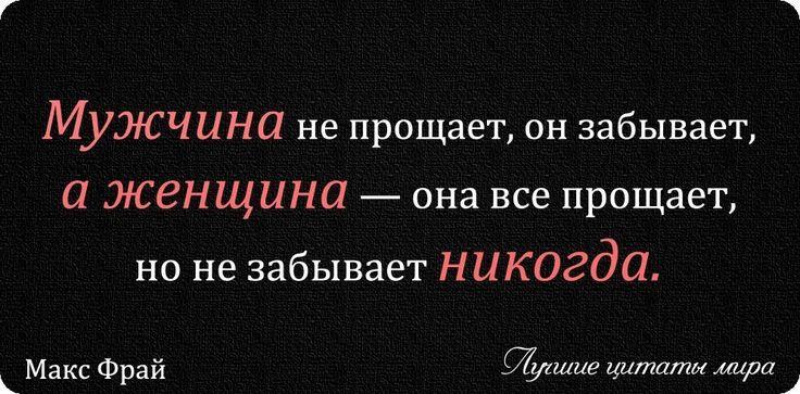 xkBky1NS7SU.jpg (994×491)